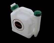 Газа регулирование соотношения компонентов топливной смеси mix можно установить для 1/5 HPI BAJA 5B Запчасти ROVAN KM Ёмкость 1L или 2L