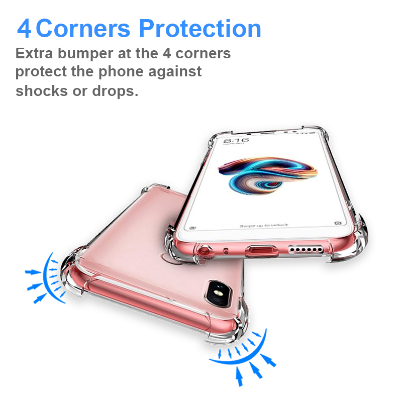 note 5 phone cases 4