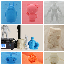 ANYCUBIC 3D Printer I3 Mega Large Plus Size Full Metal TFT Touch Screen 3d Printer High Precision 3D Drucker Impresora Parts