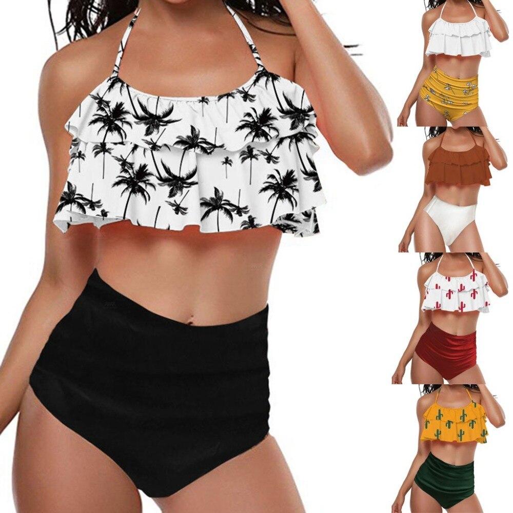 HTB1ubE4Xq1s3KVjSZFtq6yLOpXaa Bikini Push Up Padded Swimsuit Bikini Small Bust Thicker Breathable Sponge Bra Pad Invisible Paste Padding D40