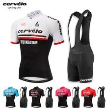 2018 дышащая одежда для велосипеда Pro Team велосипедная форма короткий рукав MTB велосипеда костюмы/быстросохнущая Ropa Ciclismo для мужчин Велоспорт Комплект