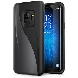 Image 2 - Originele I Blason Voor Samsung Galaxy S9 Plus Case 2018 Release Luna Serie Premium Hybrid Tpu + Pc Beschermende case Back Cover