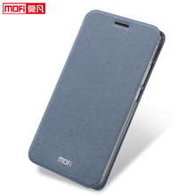 Meizu m3 примечание случае meizu m3 примечание крышки случая кожи сальто mofi броня мягкие силиконовые вернуться тпу телефон случаях meizu m3 примечание крышка