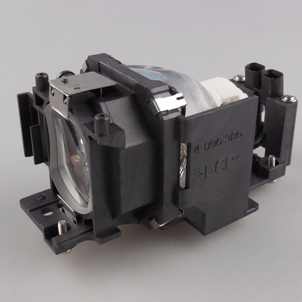 ФОТО LMP E150 LMPE150 Replacement Projector Lamp With Housing For Sony Model VPL ES2 EX2