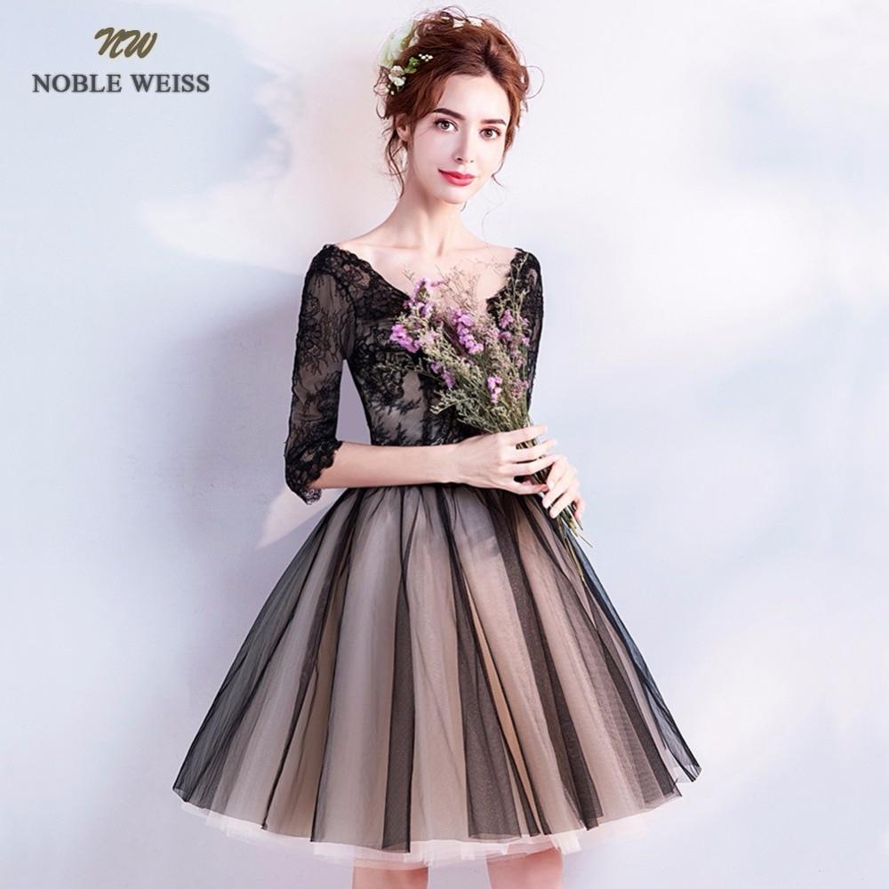 Ungewöhnlich Weiß Flowy Prom Kleid Galerie - Brautkleider Ideen ...