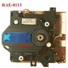 RAE0113 için Lazer RAE0113Z