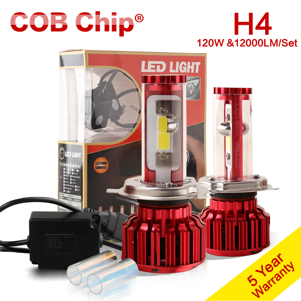 Honda fit headlight bulb