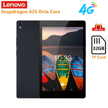 Lenovo P8 Tab3 8 Plus 4G Tablet PC Android 6.0 8.0 Inch Snap