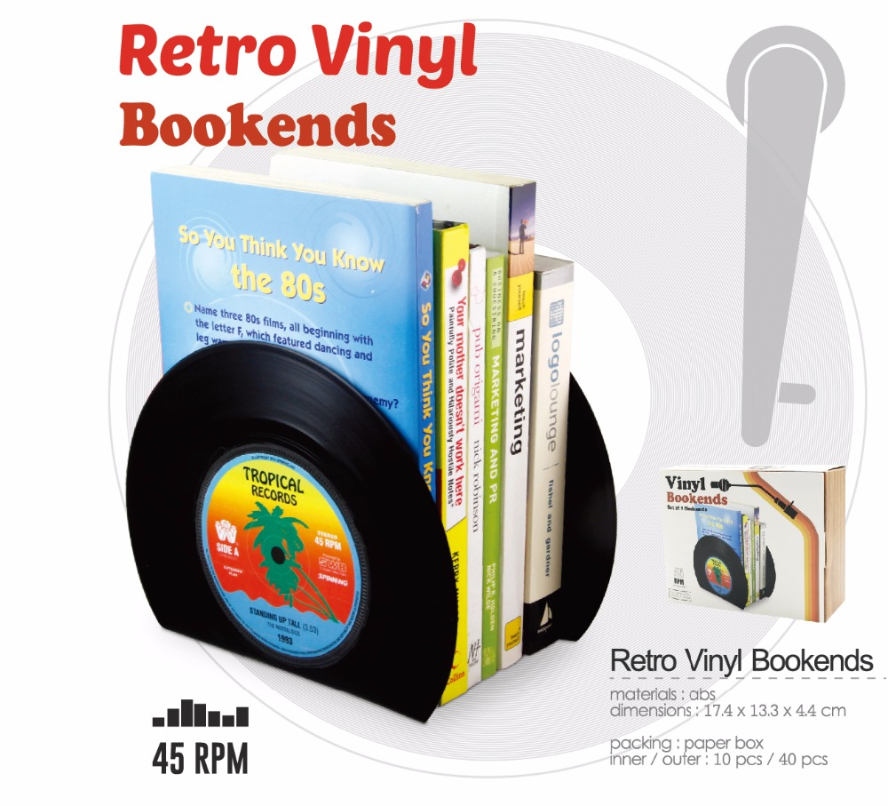 Modern Creative Dish CD Design Stainless Metal Book Shelf Wall Invisible Bookshelf For Home Decoration Floating Bookshelf аудиокниги proffi cd book российские барды классики бардовской песни