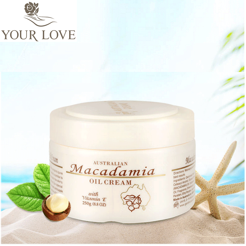 MACADAMIA OIL CREAM (2)
