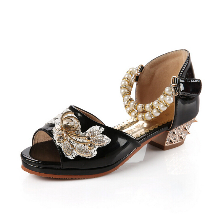 sexy cinderella wedding com diamond high women crested product dhgate wholesale from single heels crystal shoe shoes black