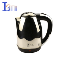 ZM 180B fast electric kettle, stainless steel electric tea pot 220V 1800W 1.8L