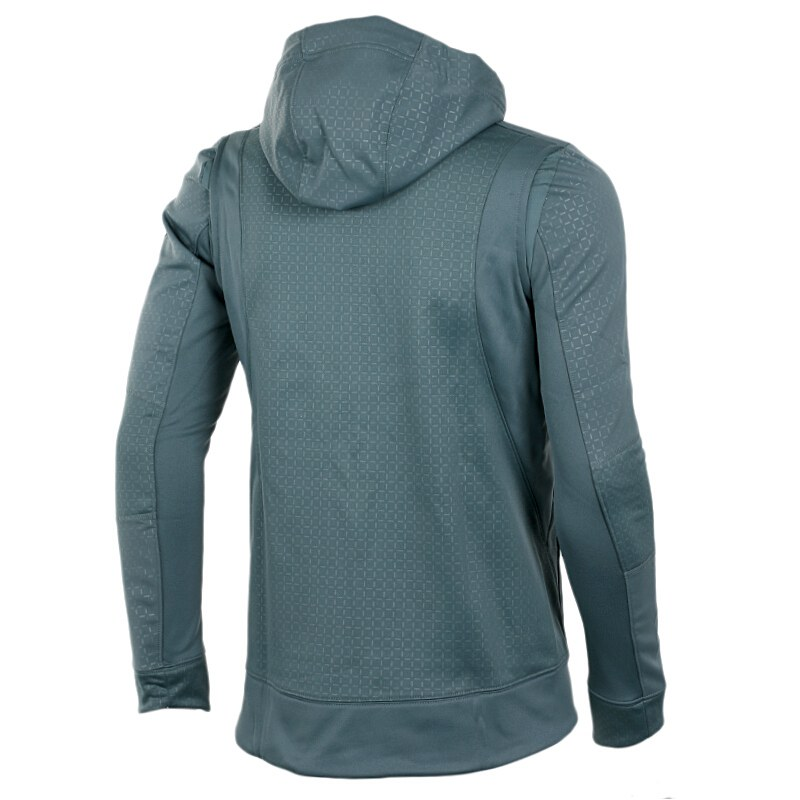 Con Nike Chaqueta Sudadera Fz Original Capucha Winteriz Hombres Ywg8Sq b92c30ff95221
