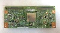 Original 65 inch logic board SX3970 V6.4 GDSXGD screen V650DJ5 QS2