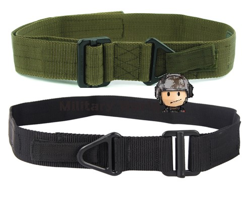 Popular Military Riggers Belt-Buy Cheap Military Riggers