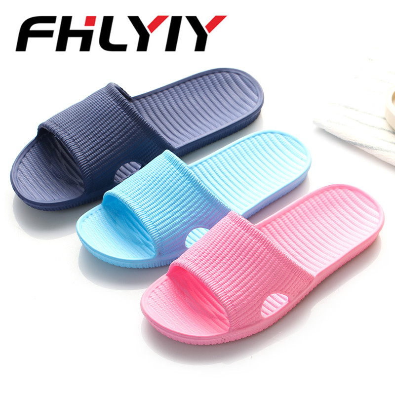 Women Sandals Flips Flops 2018 Summer Style Shoes Woman Flat Sandals Fashion Platform Female Slides Ladies Shoes Sandalias Mujer women sandals 2017 summer style shoes woman wedges height increasing fashion gladiator platform female ladies shoes casual