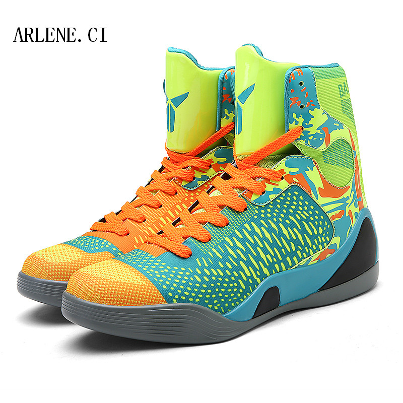 Superstar Sport Basket Homme Shoes Mens Fashion Flats High Top Lace up Trainers Male For Adult