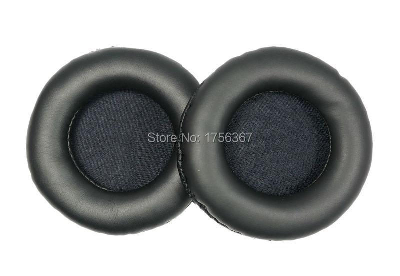 Сменные накладки на наушники для наушников Skullcandy HESH HESH 1.0 (подушка гарнитуры).