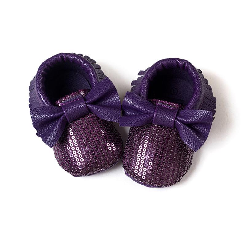 Shoes (68)