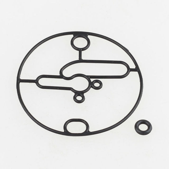 Replacement Parts For Briggs and Stratton Carburetor Bowl