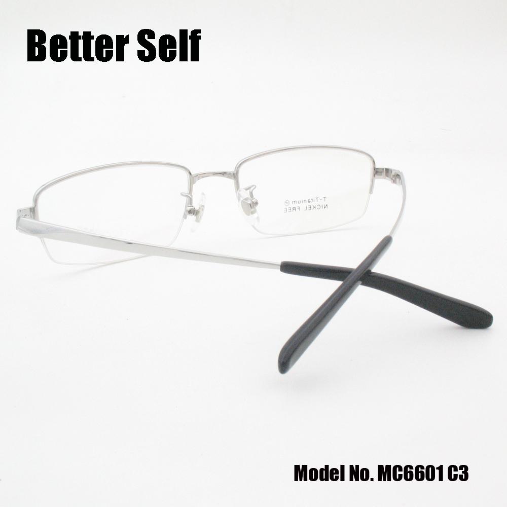 MC6601-C3-back