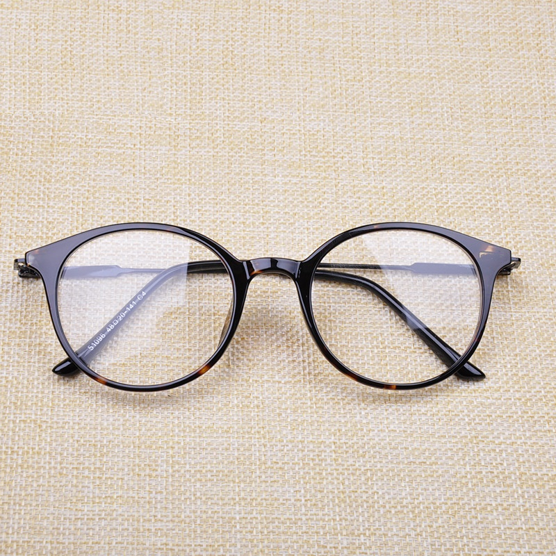 Eyeglasses Frame Too Small : Online Get Cheap Small Round Eyeglasses -Aliexpress.com ...