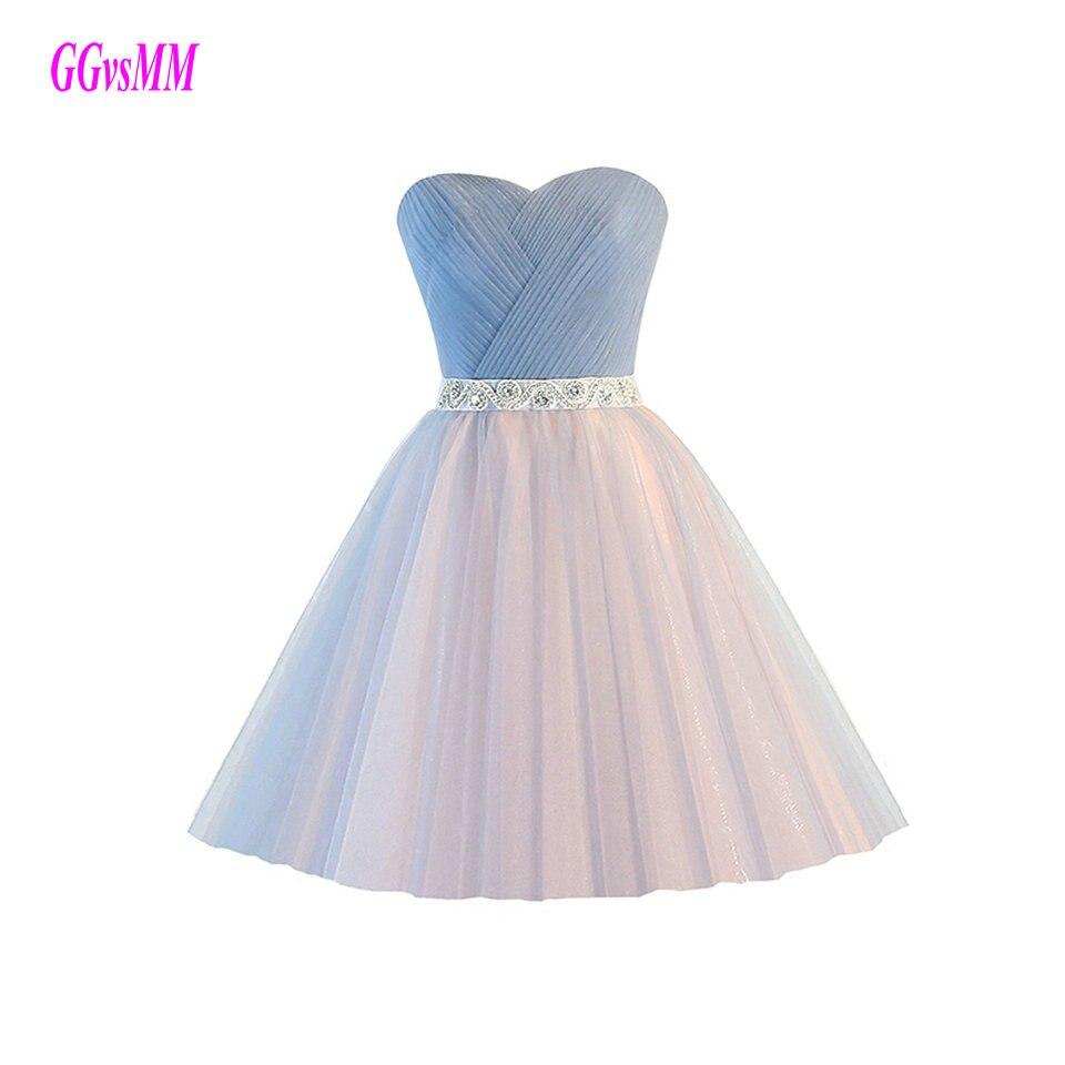 Sexy Black Short Prom Dresses 2018 Prom Dress Plus Size Sweetheart