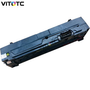 Image 2 - 퓨저 Ricoh MPC2010 MPC2030 MPC2530 MPC2550 MP C2010 C2030 C2530 C2050 C2550 C2551 C2051 복사기 Fixin 키트 어셈블리