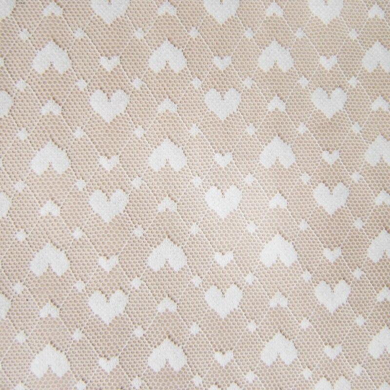 French White Net Lace Fabric Neuestes afrikanisches Spitzengewebe, - Kunst, Handwerk und Nähen - Foto 5