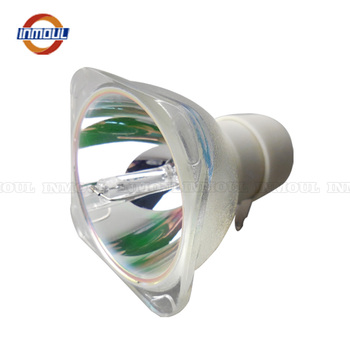 цена на 5J.06001.001 Replacement Projector bare Lamp without housing for BENQ MP612 / MP612C / MP622 / MP622C Projectors