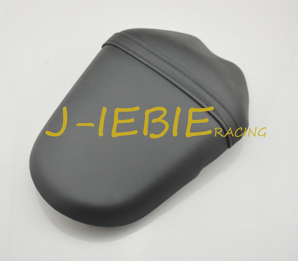 New Rear Pillion Passenger Seat For Suzuki GSXR1000 GSXR 1000 K9 2009 2010 2011 2012 2013 2014 2015 2016