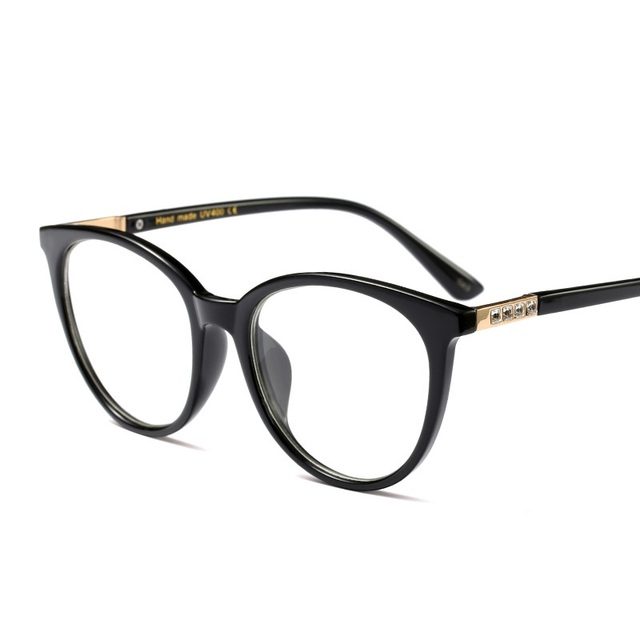 19f7b03dbf SOLO TU Fashion Superstar Style Luxury Legs Eyewear Frame Men Women Optical  Eyeglasses Computer Glasses Spectacle Frame Oculos