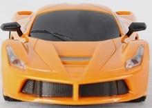 Гравитация зондирования руль пульт дистанционного управления Огни автомобиля детские игрушки