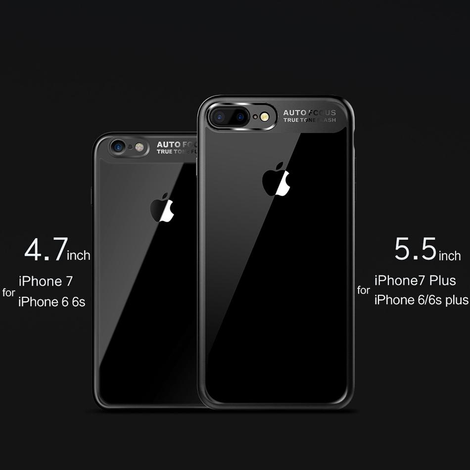 iphone-8-5c56ab56963c213