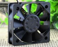 원래 2106kl-04w-b39 50*50*15 12 v 0.10a 3 라인 프로젝터 팬