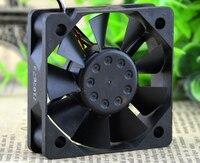De originele 2106KL-04W-B39 50*50*15 12V 0.10A 3 lijn projector fan