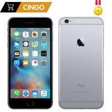 Desbloqueado apple iphone 6 s plus 2 gb ram 16/64/128 gb rom 4.7