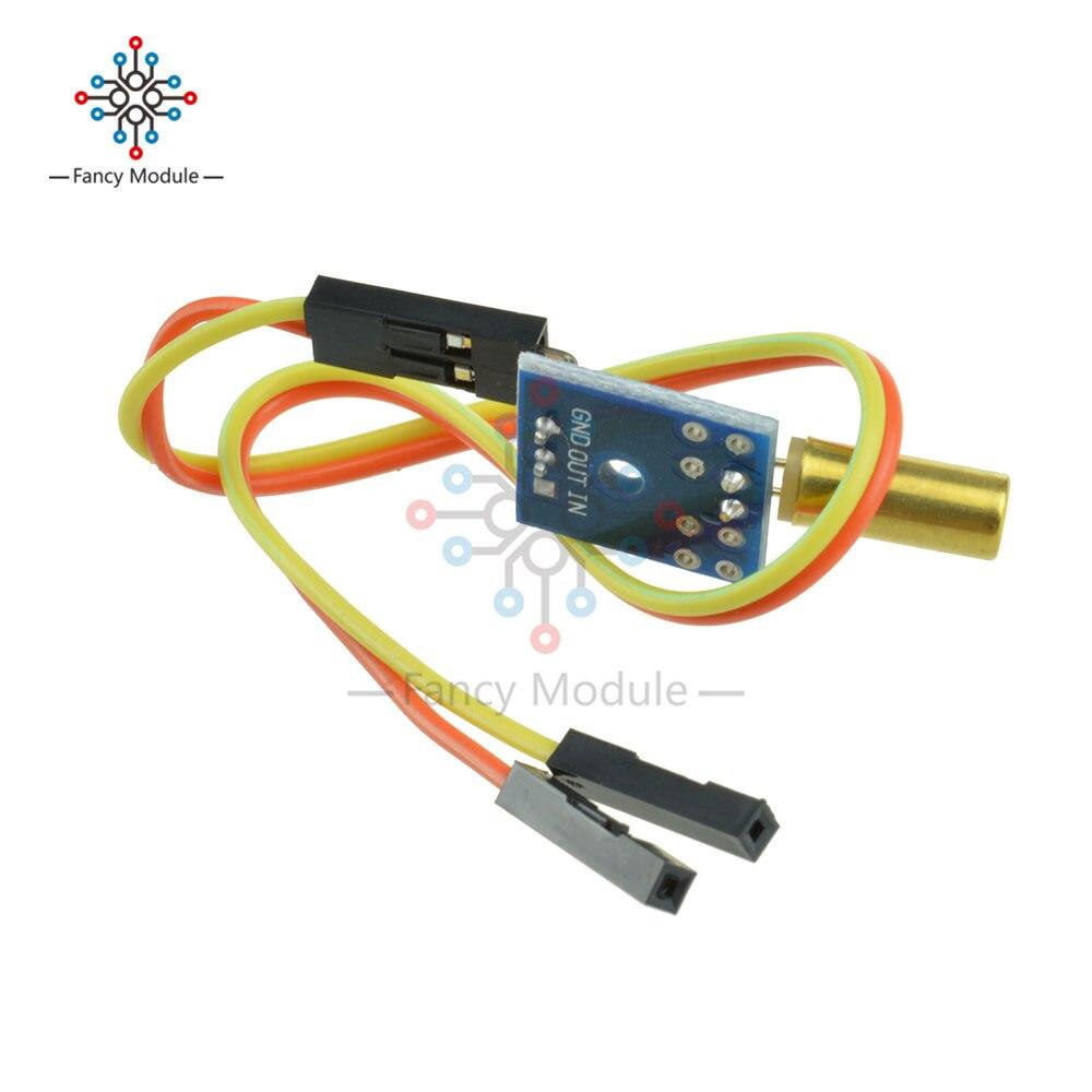 5PCS Standard Tilt Switch Module For Arduino AVR PIC Good