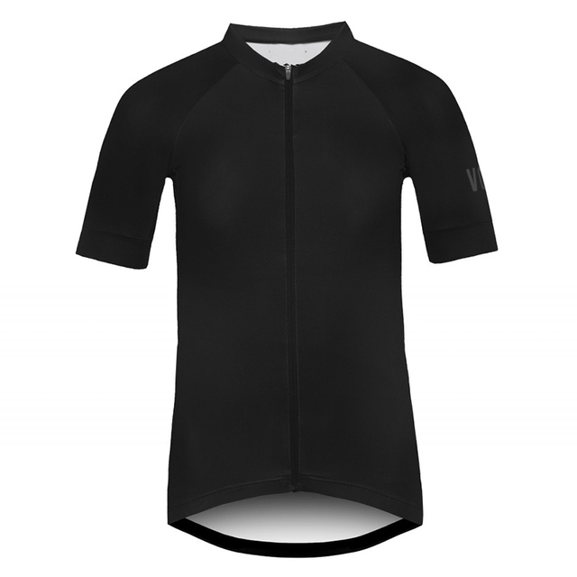 a5ff445db426fa Coconut Ropamo VOID Cycling Jersey Shirts For Women Short Sleeve ...