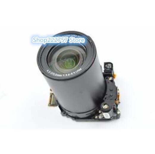 95%NEW Lens Zoom Unit For Canon FOR PowerShot SX50 HS Digital Camera Repair Part + CCD free shipping new lcd display screen for canon powershot g3x digital camera repair part