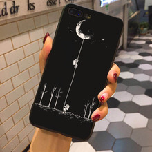 Moonlight Covers for iphone