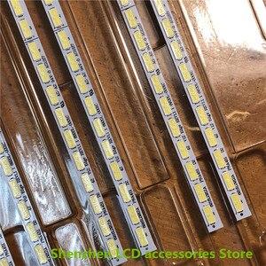 Image 3 - 2Pieces/lot  FOR  HAIER   LE42A700P3D    6922L 0016A    LC420EUN     53CM     60LED  100%NEW