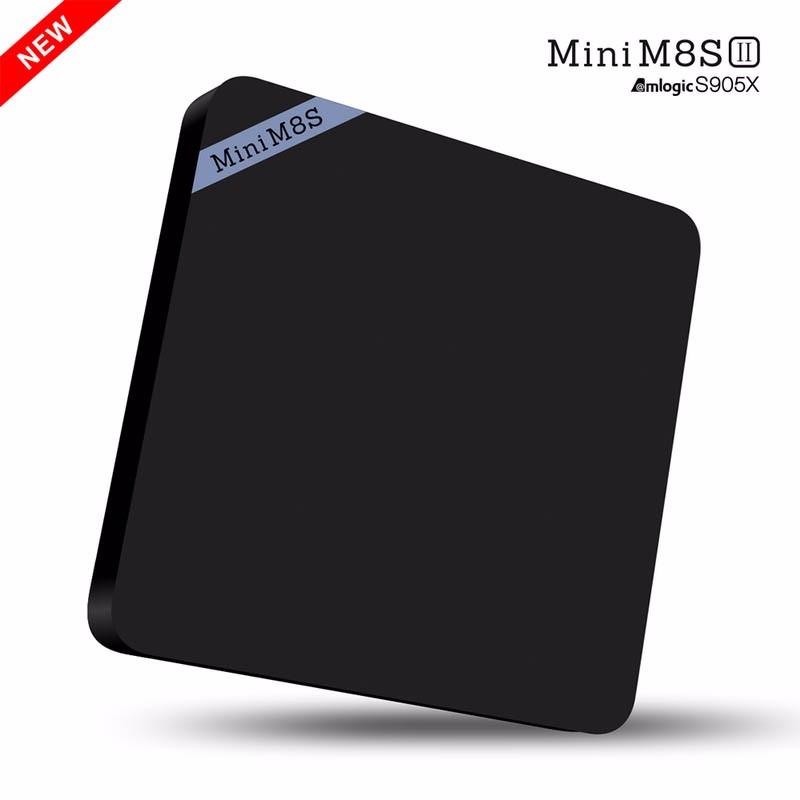 Mini M8SII_5