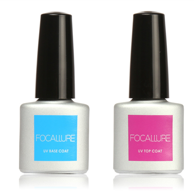Focallure easy soak off gel nail polish 75ml base gel top coat uv focallure easy soak off gel nail polish 75ml base gel top coat uvled nail art gel polish builder acrylic polish set in nail gel from beauty health on solutioingenieria Image collections
