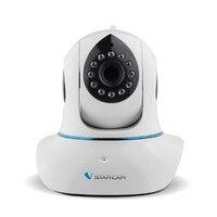 Vstarcam C38A 960P HD WiFi IP Camera Pan Tilt Zoom H 264 ONVIF Network Camera Night