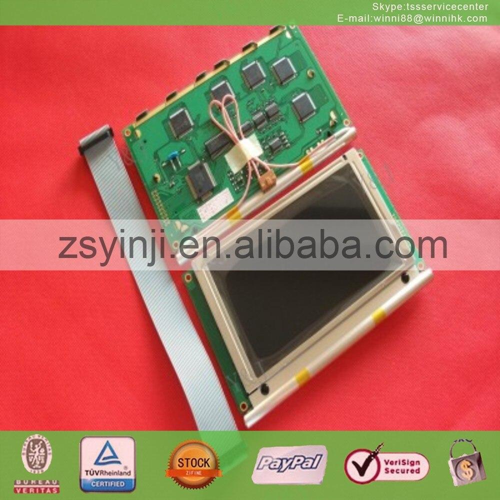 5.4 inch lcd monitor   TLX-1741-C3M5.4 inch lcd monitor   TLX-1741-C3M