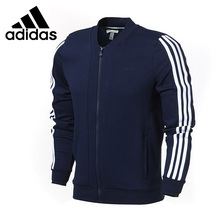 Original New Arrival 2017 Adidas NEO Label M FRN EG TT Men's  jacket Sportswear
