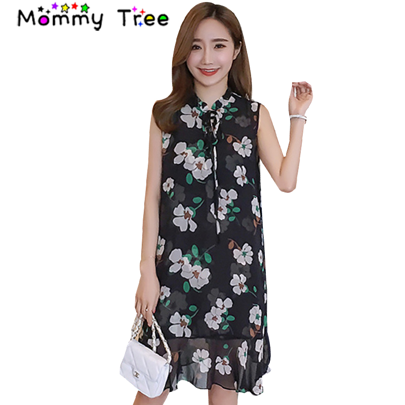 Online Get Cheap Beach Maternity Clothes -Aliexpress.com | Alibaba ...