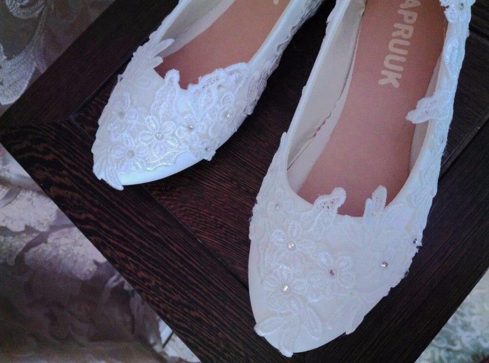Heel Envío La A Tamaños Zapatos Cordón 4 Heel 5cm Aceptado flat Heel 43 Mano Hecho 3cm 5cm 8 Gota 41 Más Nupcial 42 Personalizado De Boda Mujer Heel 6xCwZnCfBq
