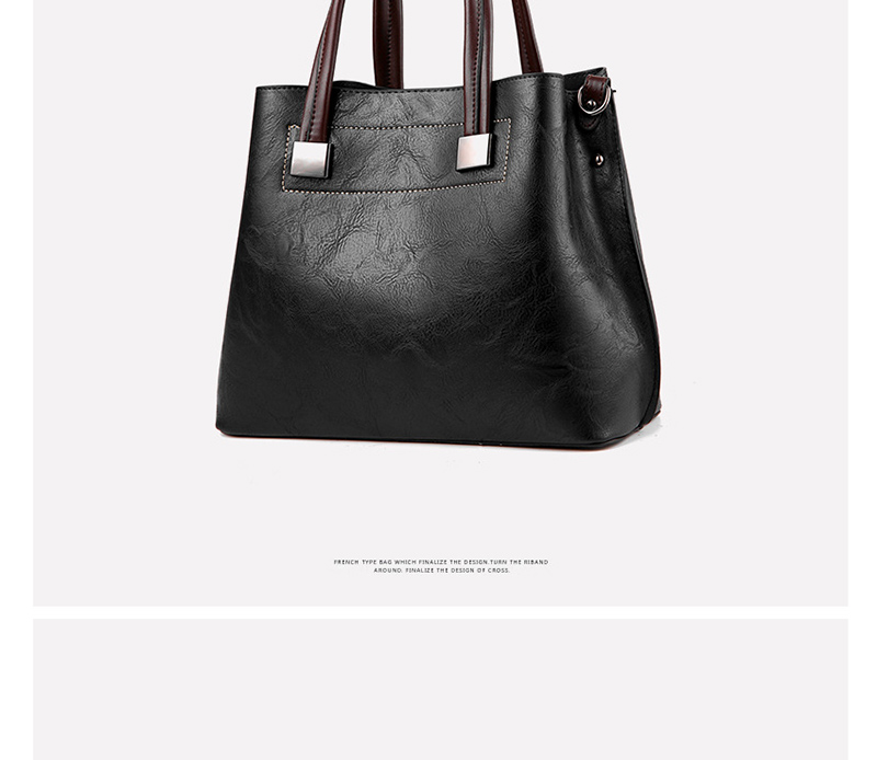 ... DJB276 28 DJB276 29 DJB276 30 DJB276 31 xxxxxxx. leather totes is one  of my favorite bag style, the space inside jo ... 7da728e276